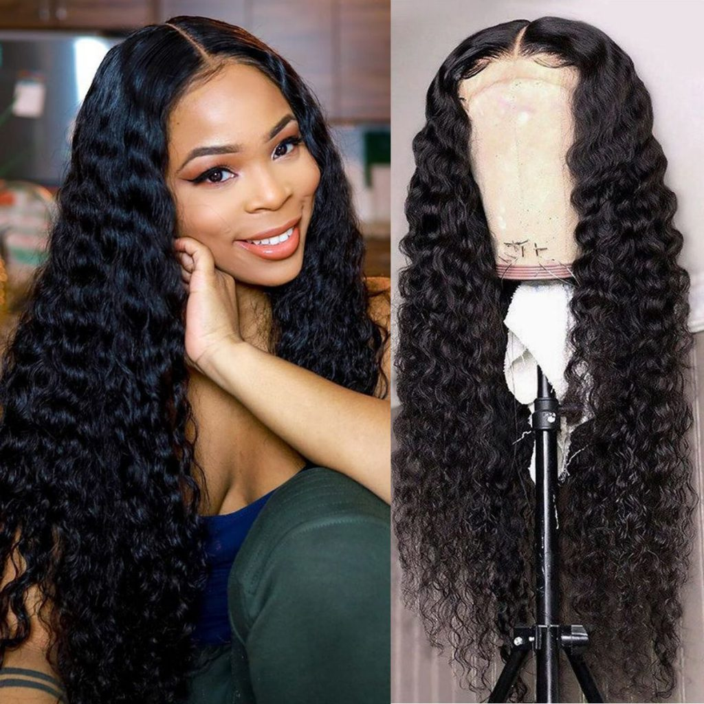 Deep-wave-lace-front-wig