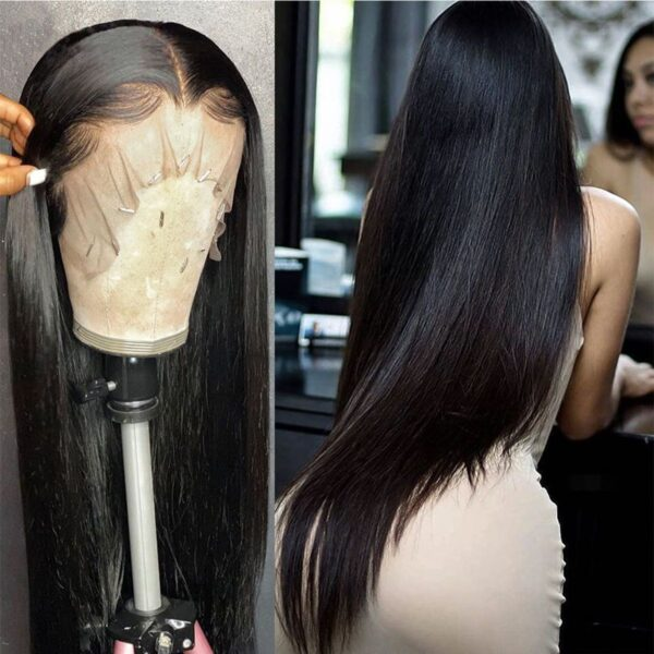 Long-straight-lace-front-wig-4