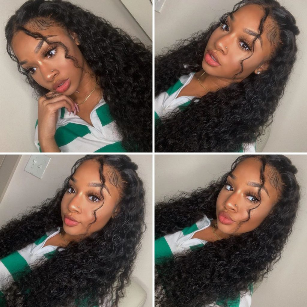 Loose-deep-13×4-lace-front-wig