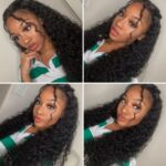 Loose-deep-13x4-lace-front-wig