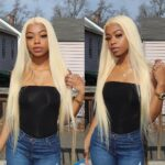Tinashe-613-blonde-lace-front-wig-straight