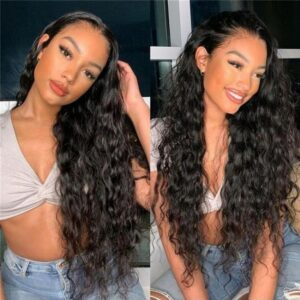 Water-wave-13x6-lace-front-wig