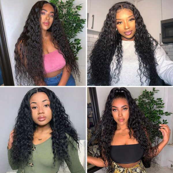 water-wave-4x4-lace-closure-wigs