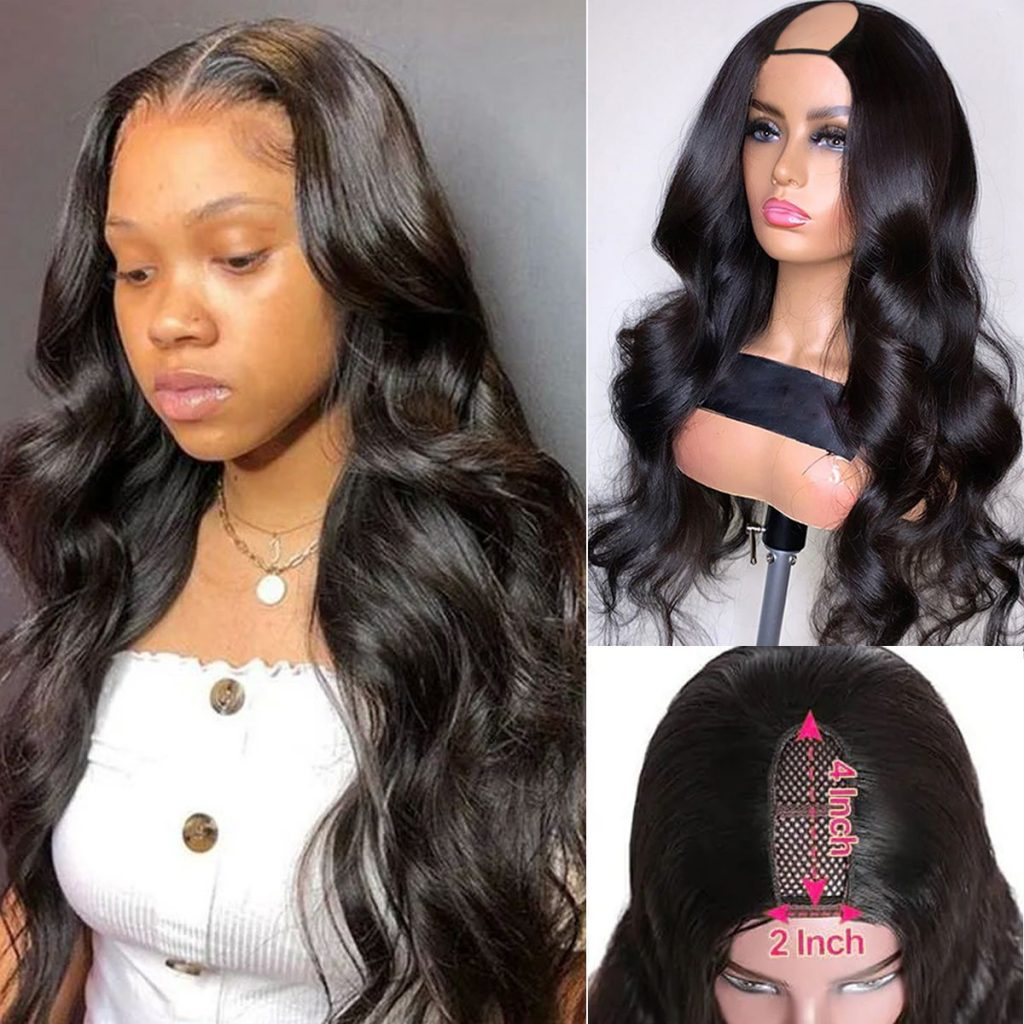 Body-wave-U-part-wig-5