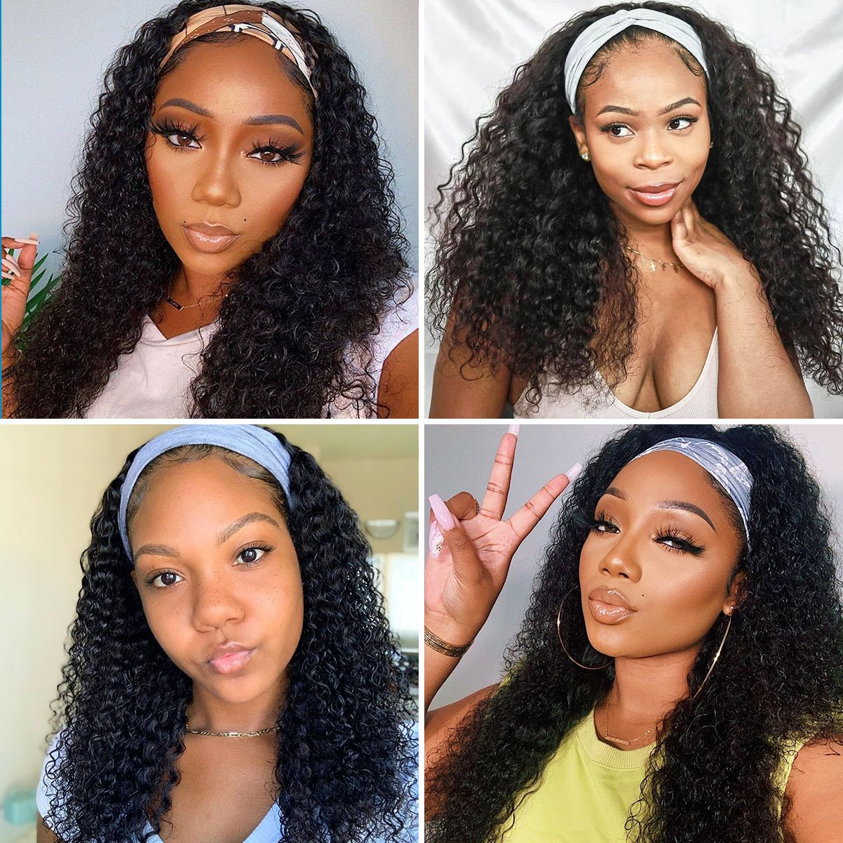 Curly--headband-wig-5