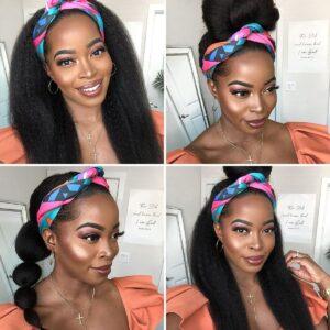Kinky-Straight-headband-wig