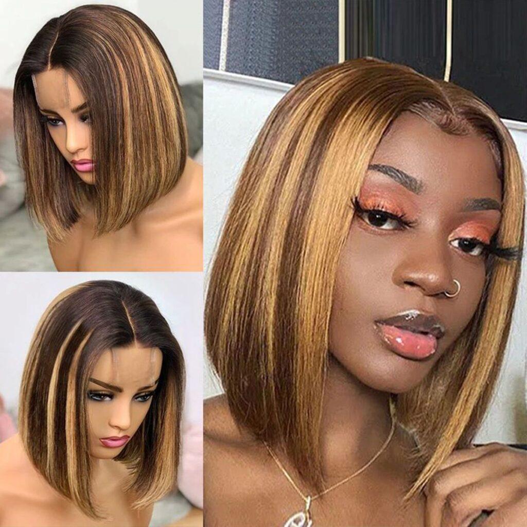 3×6-highlight-bob-wig