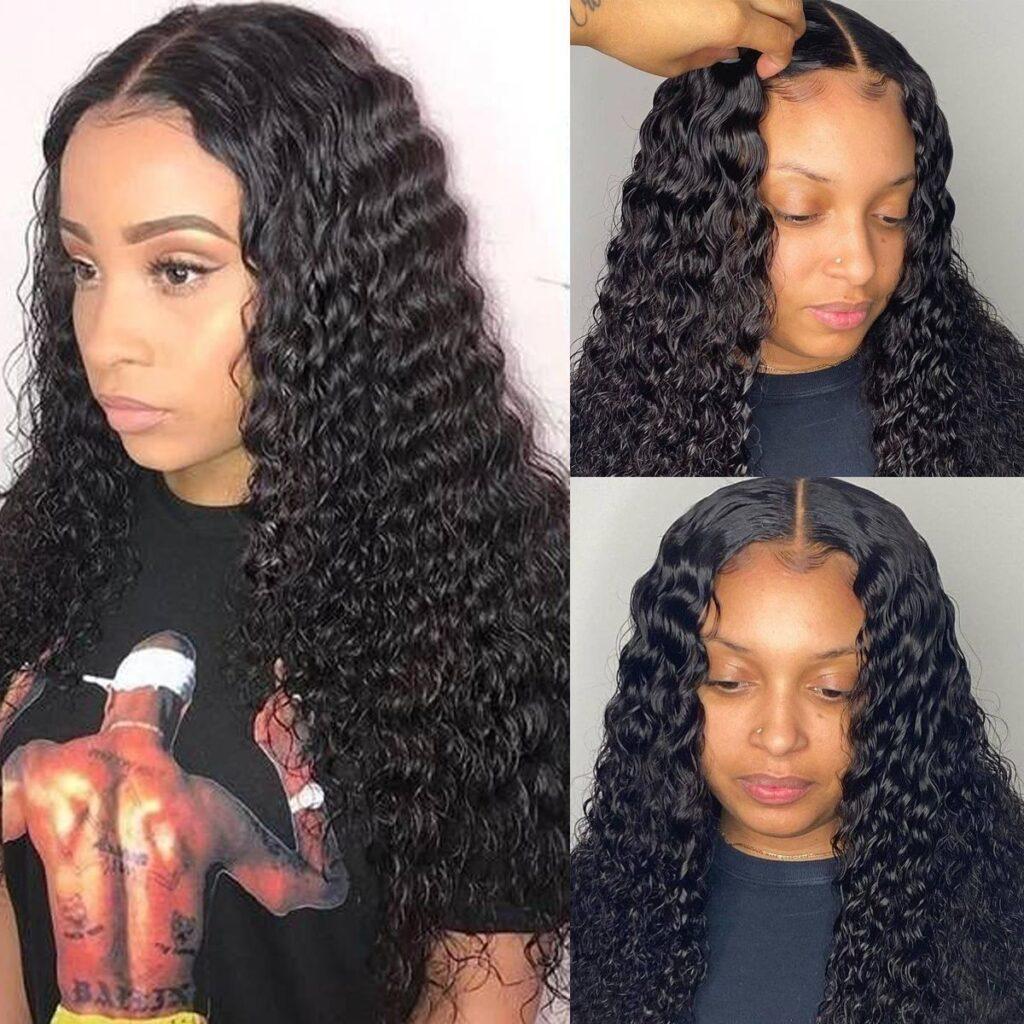 5×5-hd-lace-closure-wig-deep-2