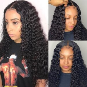 5x5-hd-lace-closure-wig-deep-2