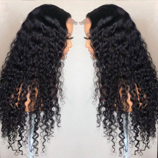 Deep-wave-5x5-closure-wig