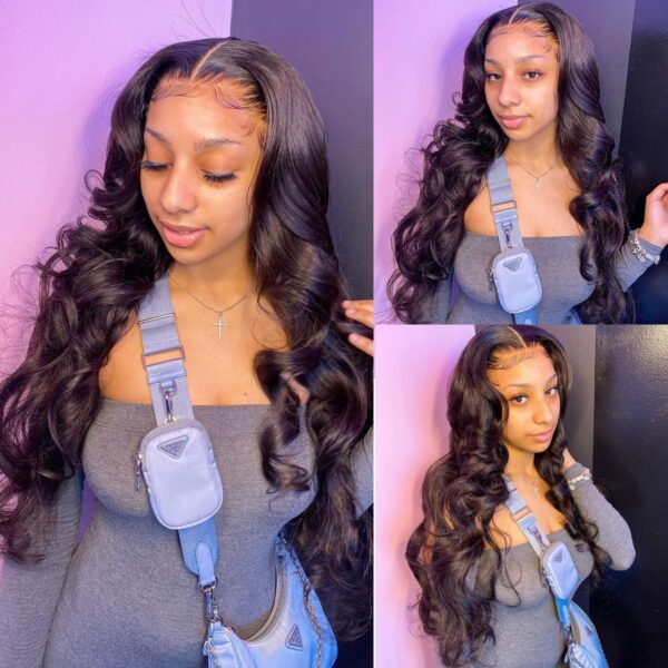 Body-Wave-13x4-Lace-Front-Wig