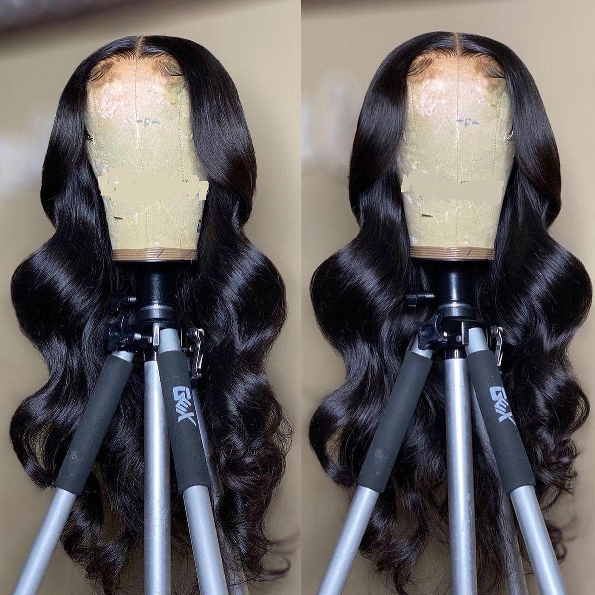 Body-wave-closure-wig-description-1